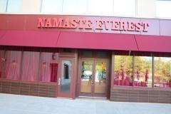 namaste-everest-1