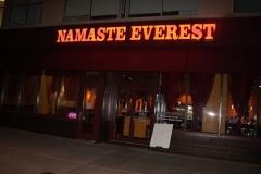 namaste-everest-40